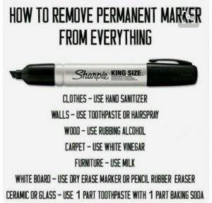 Maker Pen Life Hack