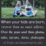 Kids Photos Life Hacks