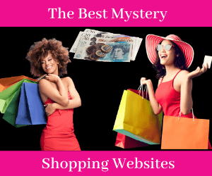 the best mystery shopping websites